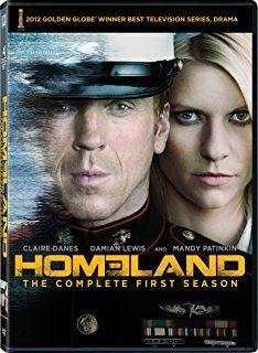 Amazon.com: Mr. Robot: Season 1: Rami Malek, Christian Slater: Movies & TV