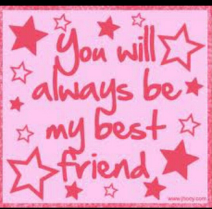 CaCan Wallpaper Quotes About Best Friend