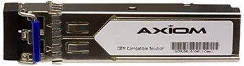 Axiom Memory Solution,lc Axiom 1000base-sx Sfp Transceiver For So