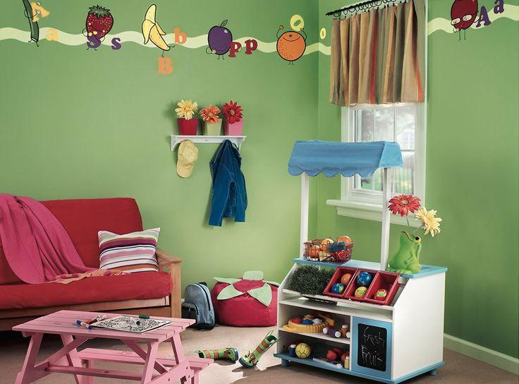 28 best everything kids images on pinterest   scene kids, paint