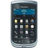 Blackberry Torch 2 9810 Unlocked Phone with 1.2GHz Processor, GPS, 5 MP Camera and HD Video - Unlocked Phone - No Warranty - Grey (Wireless Phone Accessory)  #phone #blackberry #smartphone