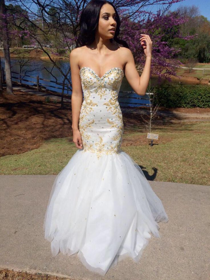 275 best images about Prom Inspiration on Pinterest | Best prom ...