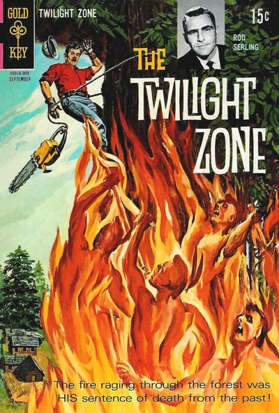 Best Book Cover Zone : Best horror comics images on pinterest
