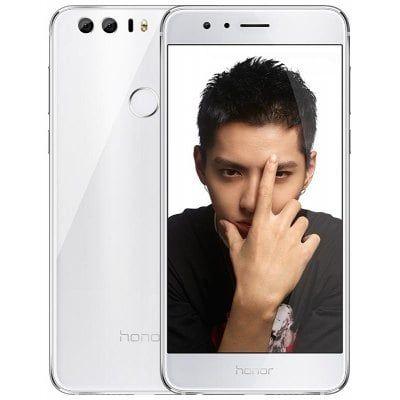 Huawei Honor 8 FRD AL10 Android 6.0 5.2 inch 4G Smartphone - https://www.mycoolnerd.com/listing/huawei-honor-8-frd-al10-android-6-0-5-2-inch-4g-smartphone/