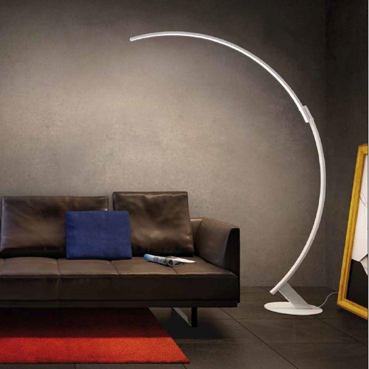 28 best Kundalini Lighting images on Pinterest