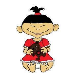 Prénom asiatique pour fille (1) — Chine Informations