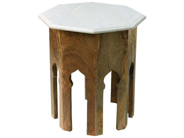 17 Best Ideas About Small Side Tables On Pinterest