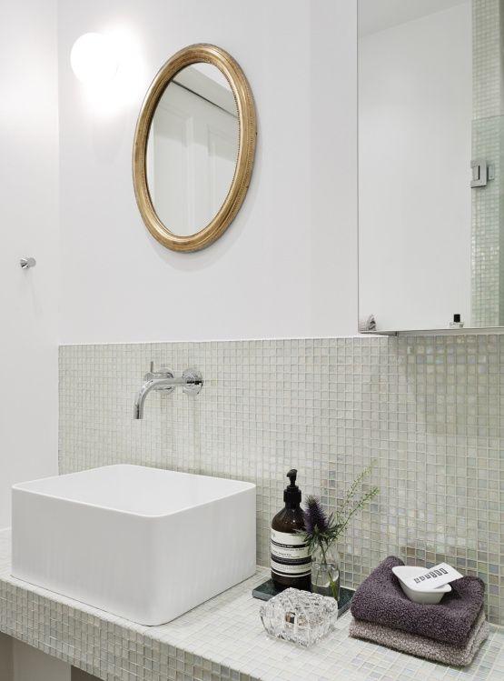 171 best Badezimmer images on Pinterest