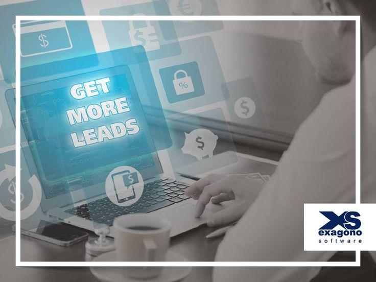¿Sabías que #Fidelizar es un concepto de #marketing que designa la lealtad de un #cliente a marca, un producto o servicio concretos. La fidelización trata de convertir una relación estable y duradera con los #usuarios finales de los productos que vendes… ¿Y tú ya fidelizaste a tus clientes?