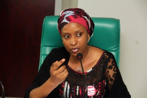 The Nigerian Ports Authority NPA has expressed concerns over a recent PREMIUM TIMES report which detailed how some former top officials of the agency were indicted in Switzerland for alleged corruption.  The Managing Director of the agency Hadiza Bala Usman said the report apart from being deeply embarrassing to the NPA was particularly worrisome because it cast doubts on the processes integrity and business ethics of her agency.  It is a development we are deeply worried about because it…