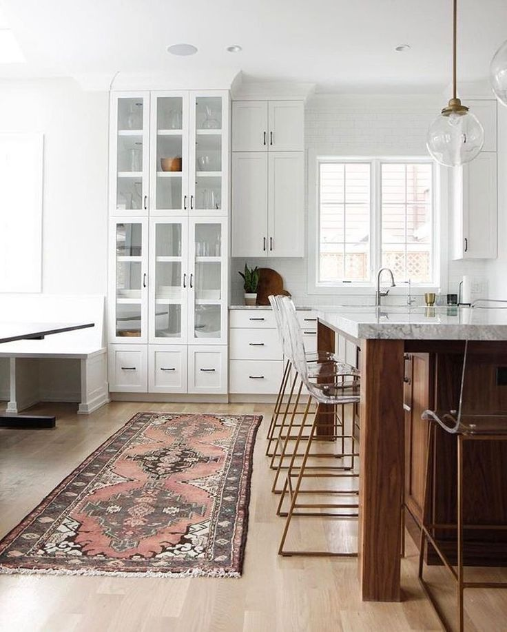 The Very Right Of White Kitchens: Best 25+ White Wood Kitchens Ideas On Pinterest