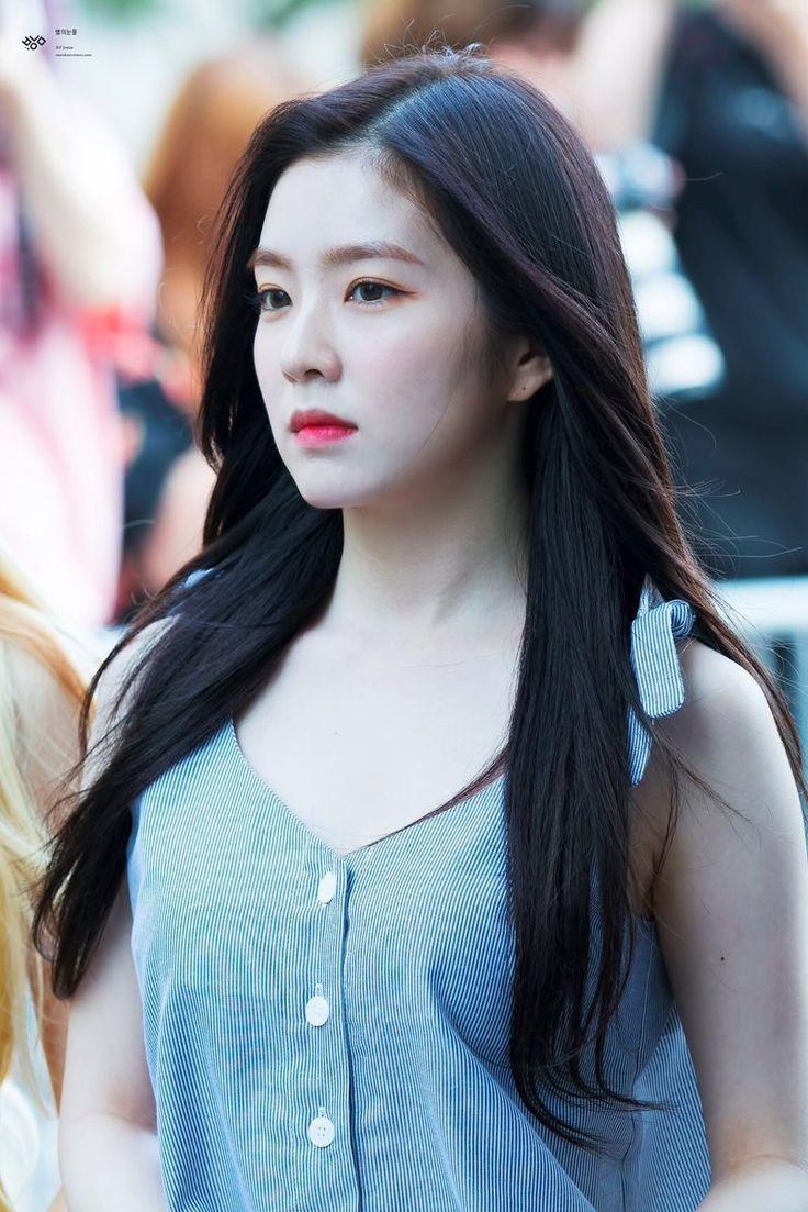 Bae Joo-hyun AKA Irene - Most Gorgeous South Korean Actress | Red velvet  irene, Actresses, Red velvet