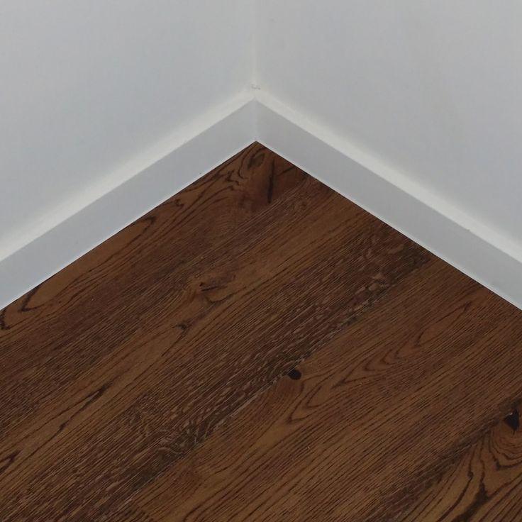 Tarkett heritage lamelparket tarkett pinterest for Tarkett flooring canada