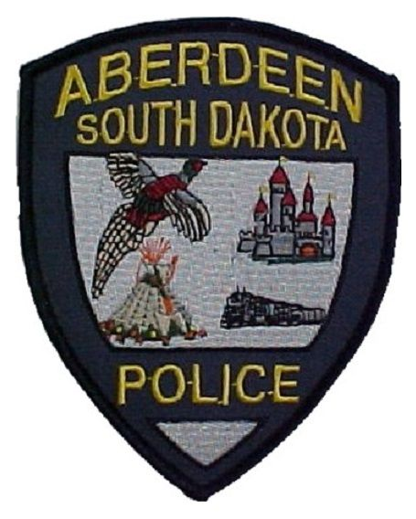 Ideas to try about police fire ems patches i need