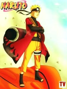 NARUTO Shippuden 263 is now available online!  >>> http://www.tvseriespro.com/2012/05/watch-naruto-shippuden-263-anime.html <<< Watch the latest anime streaming episodes now!  :)