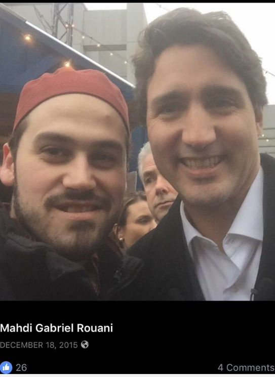 justin-trudeau-poses-with-a-terrorist                                                                                                                                                                                 More