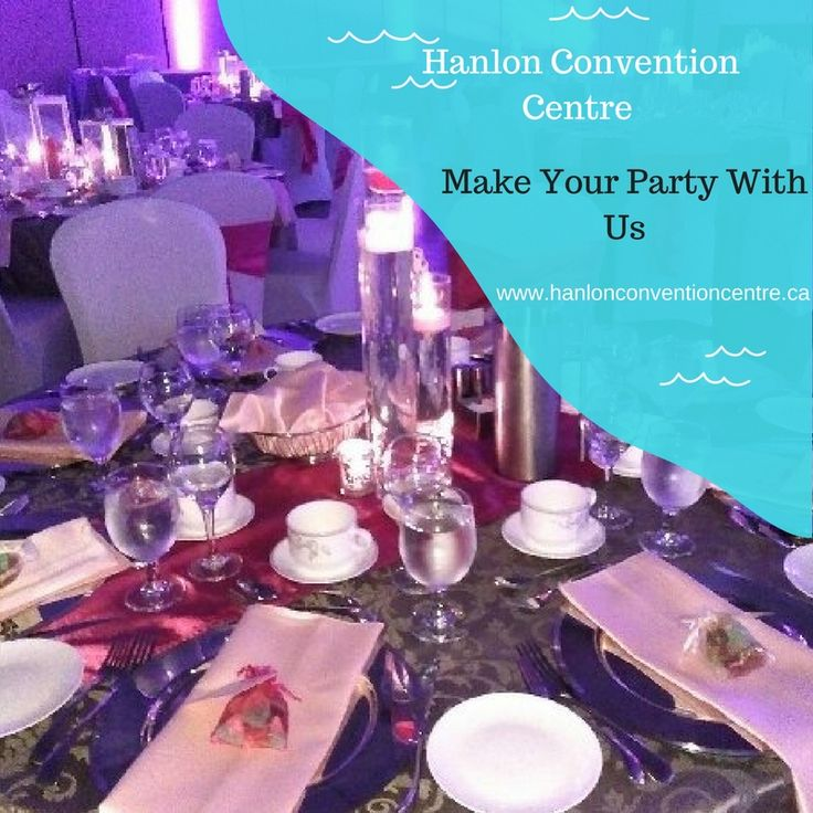 9 best Hanlon Conference and Event Venue images on Pinterest