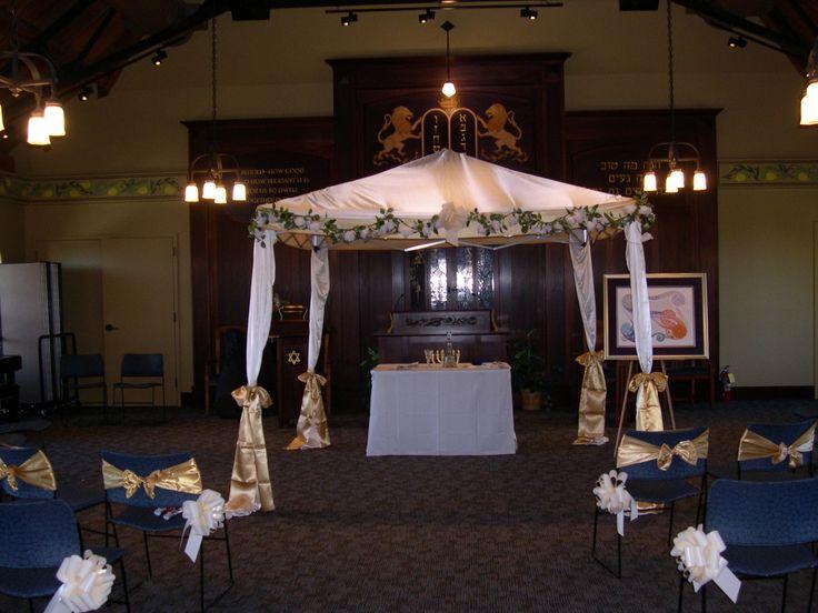 DIY Chuppah/Mandap/Wedding Canopy | Wedding canopy Chuppah and Wedding & DIY Chuppah/Mandap/Wedding Canopy | Wedding canopy Chuppah and ...