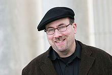 Craig Alexander Newmark (* 6. Dezember 1952 in Morristown, New Jersey) ist ein Internet-Unternehmer und Gründer der Internetplattform Craigslist mit Sitz in San Francisco.