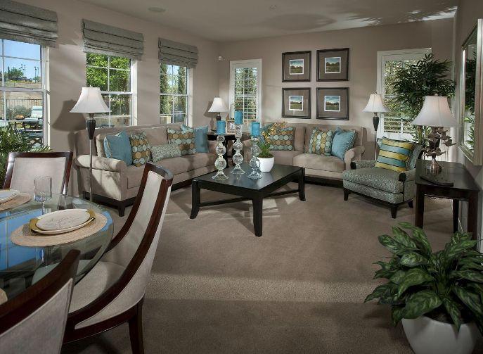 51 best small apartment images on pinterest balcony - Leroy merlin botellero ...