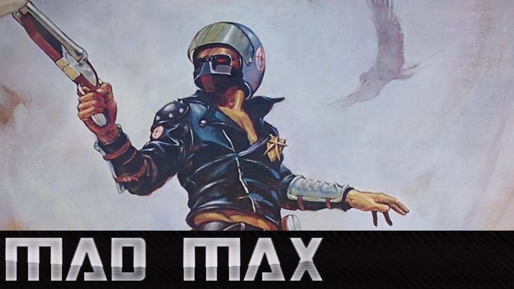 Image from http://rosafedele.com/wp-content/uploads/2010/02/Mad-Max-and-Goose-Detail-Web.jpg.