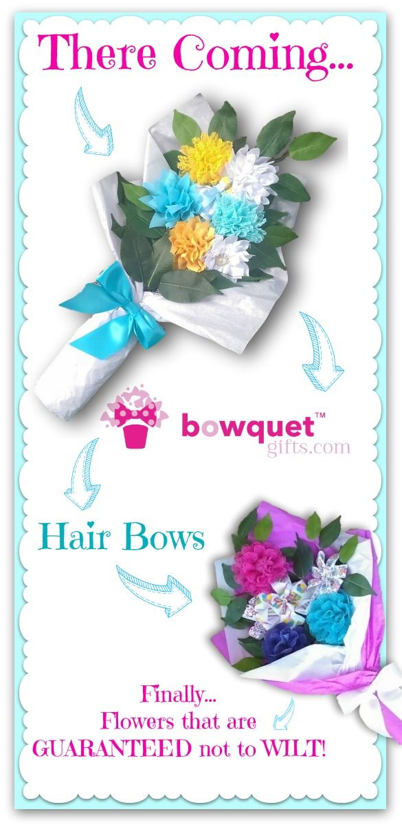 Want a DICOUNT code now>>> http://eepurl.com/bp_IEn  Get your Forever Flowers for a Special Little Girl!!