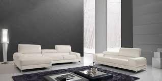 DOIMO Furniture