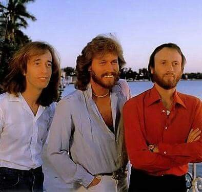 The Bee Gees (check out all their music before the Saturday Night Fever album ~ you might be surprised)