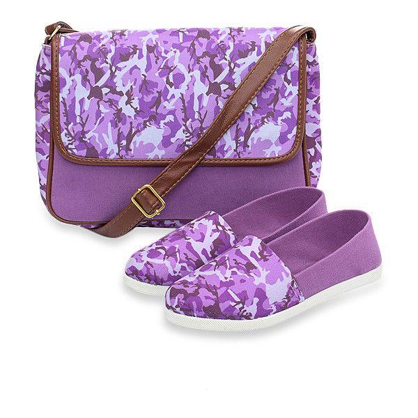 Muddy Girl Cell Phone Wallpaper Top 25 Best Purple Camo Ideas On Pinterest Camo Stuff