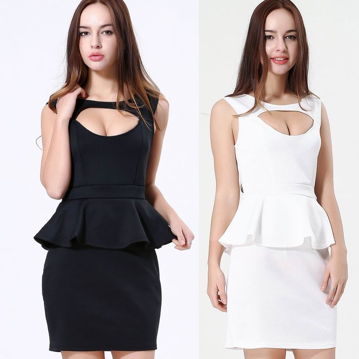 NEW Fashion Design Women Summer Mini Casual Dress Sexy Lady Evening Clothing Free Shipping