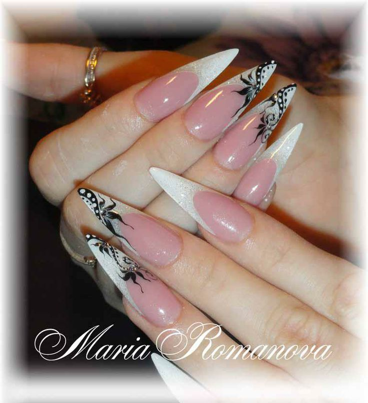 Best 20+ Professional nail designs ideas on Pinterest ...