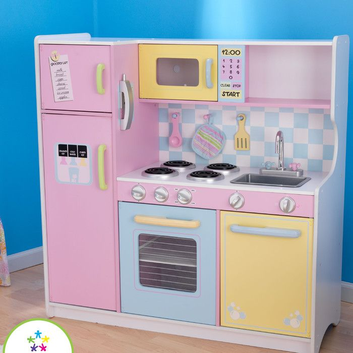 1000 ideas about pastel kitchen on pinterest countertop decor shaker style kitchen cabinets. Black Bedroom Furniture Sets. Home Design Ideas