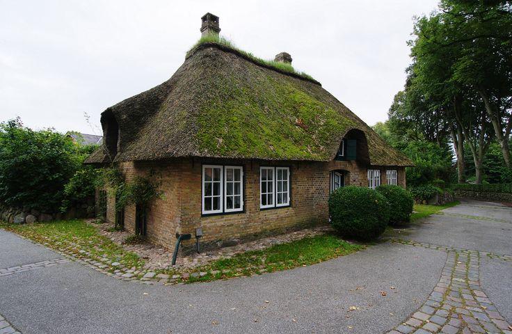 Schwabstedt_Haus_Nicolaus-Bruhns-Weg_IMGP6068_wp.jpg 3.064×2.000 Pixel