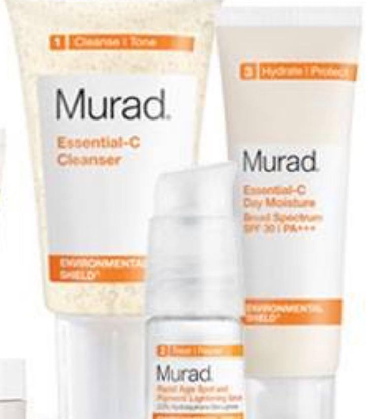 It's a heatwave in #myrtlebeach !  Make sure that you protect your #skin and if you need some amazing #skincare products stop by #myrtlebeachspinecenter and check out #murad .  #mbsc is here for all your #health needs . . .  #mbsc  #chiropractor #chiropractic #wellness #doctors