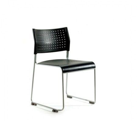 Link #educational_furnitures #educationalfurnituresuppliersMelbourne