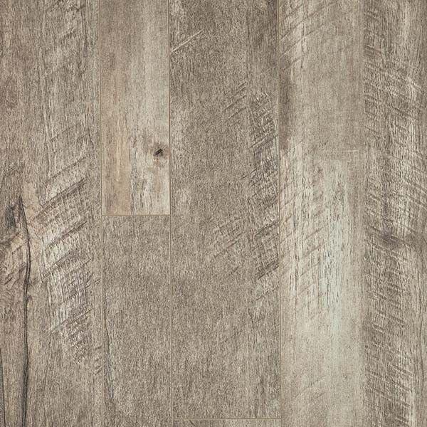 12mm Twilight Maple Laminate Flooring | 8039TK