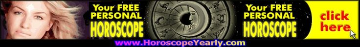 Free Personal Clairvoyance Horoscope - If you have a serious, perhaps urgent problem to resolve, whether it be concerning money, bad luck, love or any other large or small grievance, to help you, we are offering you a Free Personal Clairvoyance Horoscope and we will also reveal your lucky numbers, all free of charge. Click Here: http://www.horoscopeyearly.com/jyotish/