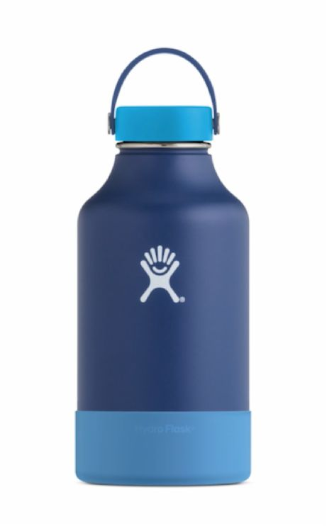 1000 Images About Hydro Flasks On Pinterest Beer