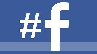 Facebook Memperkenalkan Fitur Hashtag Kepada Penggunanya | D'Genera    Facebook mengumumkan hashtag minggu lalu, memberikan validasi kepada semua orang yang menggunakan fungsi Twitter asli untuk menggunakan hashtag. Walaupun dulu sempat dianggap mirip Google+, sekarang Facebook seperti Twitter dengan hashtagnya. Hashtag ini akan dapat diklik di Facebook, mirip dengan layanan lain seperti Instagram, Twitter, Tumblr, atau Pinterest.