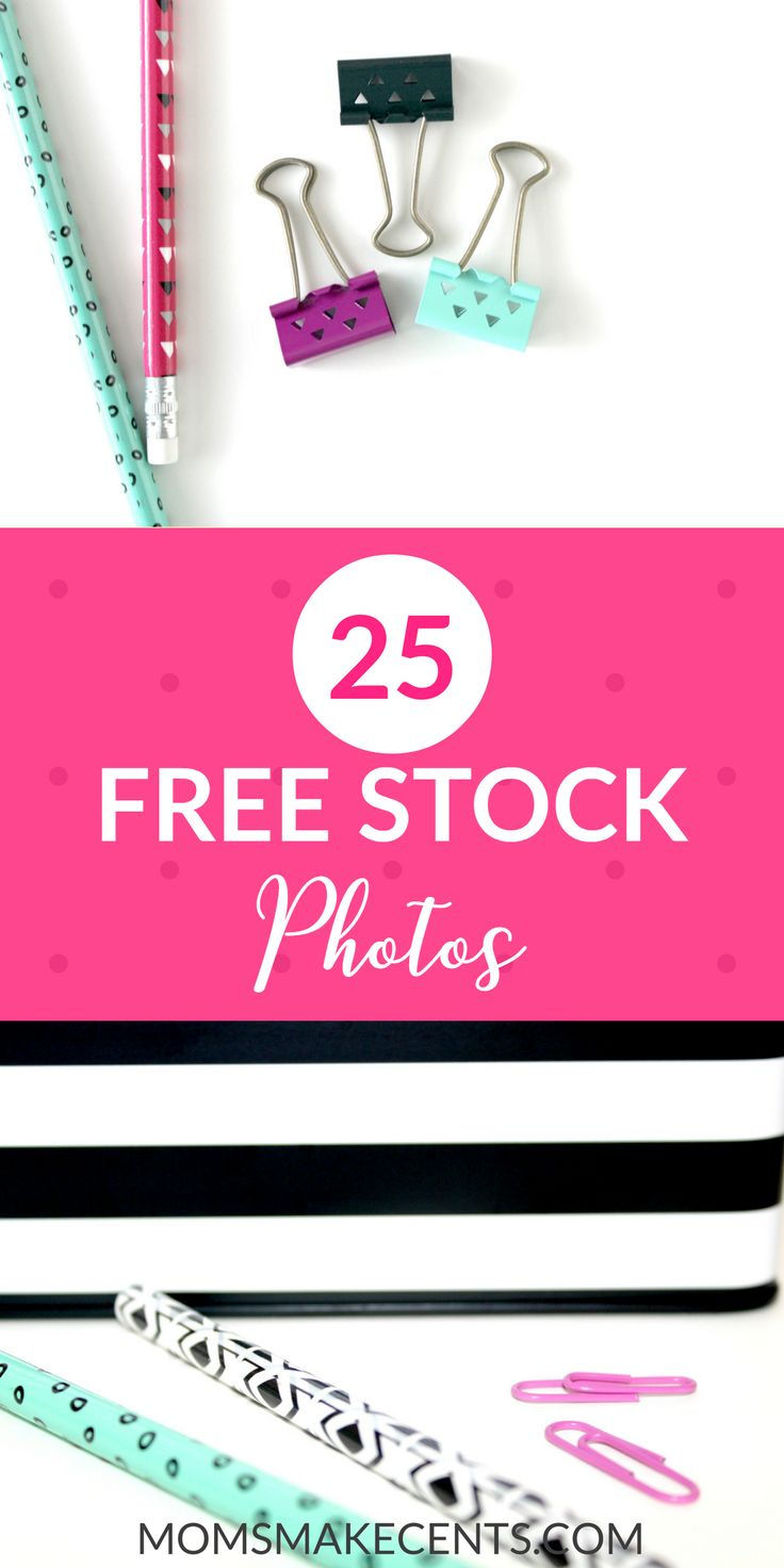 25 free styled stock photos. The gorgeous flat lay images are perfect for any blogger or designer. Great for Pinterest graphics, social media images and for blog posts. | feminine stock photos | girly stock photos | free stock photos | flat lay