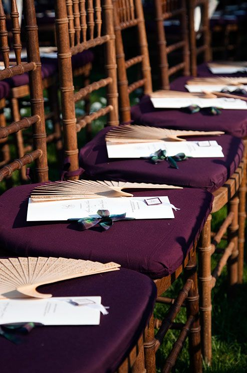 02 17 Rustic Ideas Plum Pretty Sugar Wedding Chair