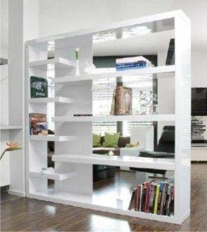 25 beste idee n over scheidingswand op pinterest kamerscheidingswanden scheidingswanden en - Dressoir originele keuken ...