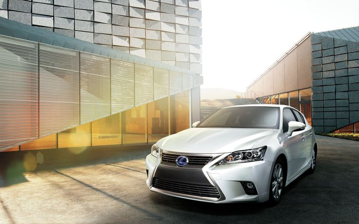 12 best 2016 Lexus CT Ken Shaw Lexus in Toronto images on
