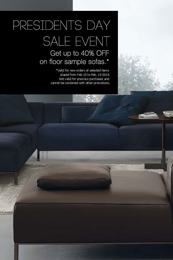 Design Depot Furniture Modern Furniture From Europe And Usa