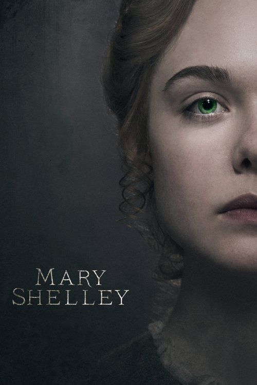 The 25 best mary shelley frankenstein ideas on pinterest mary the love affair between poet percy shelley and 18 years old mary wollstonecraft which resulted in mary shelley writing frankenstein fandeluxe PDF
