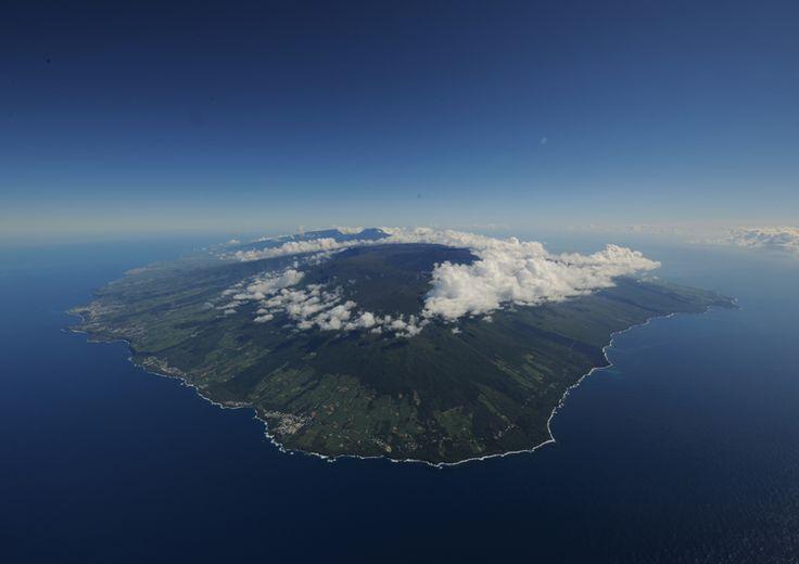 La Réunion | iles | Easîles