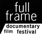 """http://triangleartsandentertainment.org/wp-content/uploads/2013/03/full-frame-logo.jpg - FULL FRAME ANNOUNCES COMPLETE PROGRAM LINEUP & OPENING NIGHT FILM FOR 16TH ANNUAL DOCUMENTARY FILM FESTIVAL - The Full Frame Documentary Film Festival announced its full program lineup of new feature and short films. Filmmaker Dawn Porter's critically-acclaimed """"Gideon's Army"""" will be the Opening Night Film on Thursday, April 4th. Specific screening times and venues will be announ"""