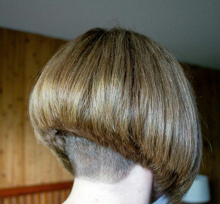 #hairdare #style #beauty #hair #WedgeHairstyles