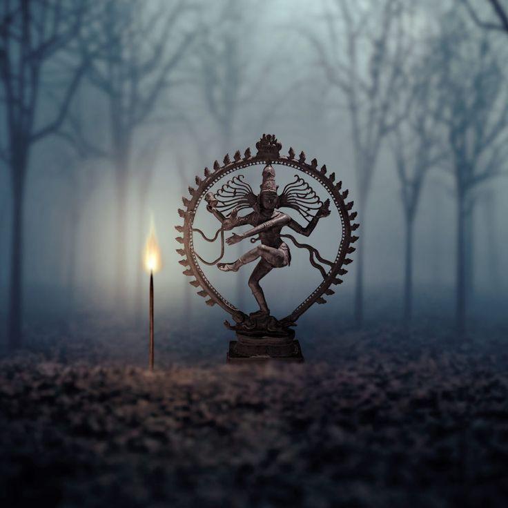 Trilochana by Kumaran on 500px