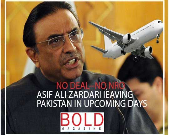 https://monthlyboldmag.com/no-deals-no-nro-asif-ali-zardari-leaving-pakistan-in-upcoming-days/